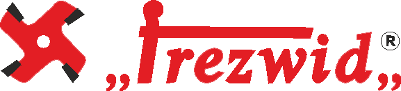 Frezwid